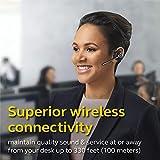 Jabra Engage 75 Convertible Wireless Professional