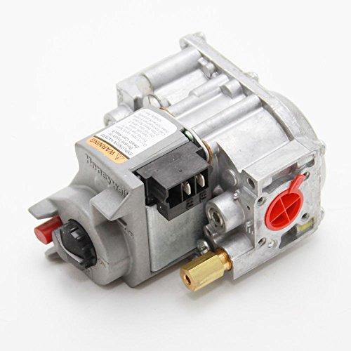 model gas valve - 7