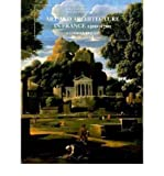 img - for Art and Architecture in France, 1500-1700 (Pelican History of Art / Yale University Press (Paperback)) (Paperback) - Common book / textbook / text book