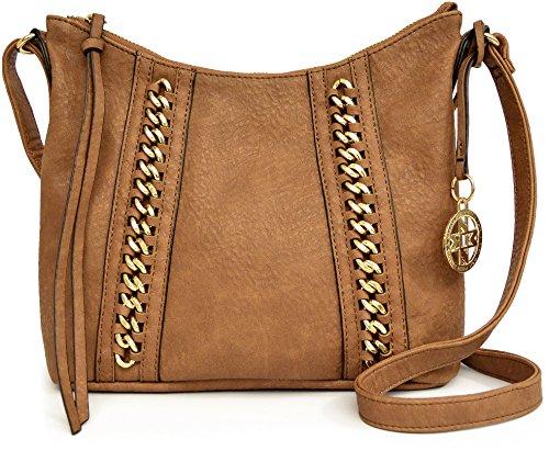 nicole-miller-new-york-bella-crossbody-handbag-one-size-saddle-brown