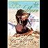 The Look of Love (Aloha Series Book 5)