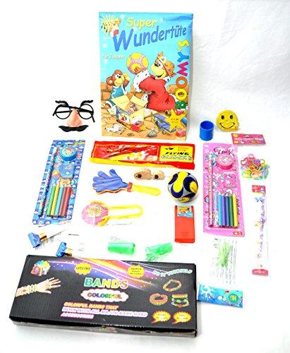 Zirkus STOBOK 2 st/ücke Kaleidoskop Kinder P/ädagogisches Spielzeug f/ür Kinder Mitgebsel Kindergeburtstag