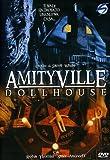 Amityville Dollhouse [Italia] [DVD]