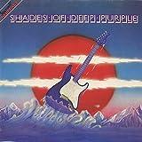 Shades Of Deep Purple (UK 1977)