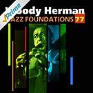Jazz Foundations, Vol. 77