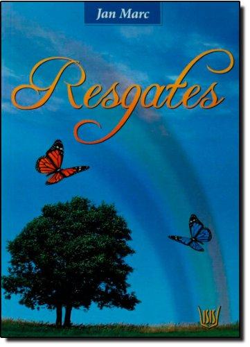 Resgates