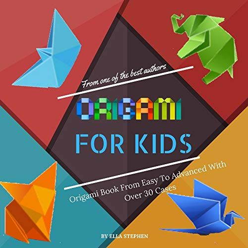 375 Origami Fish Photos - Free & Royalty-Free Stock Photos from ... | 500x500