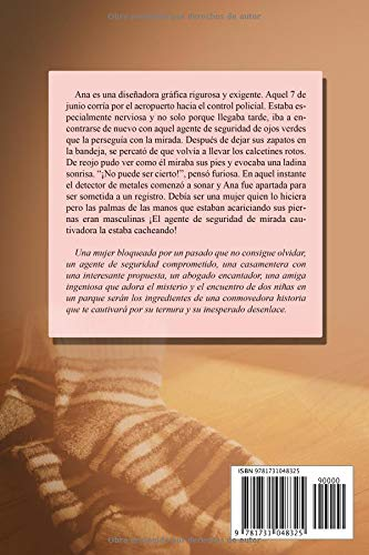 CALCETINES ROTOS (Spanish Edition): JUDITH GALÁN: 9781731048325: Amazon.com: Books