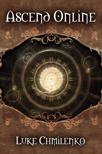 ascend-online-volume-1