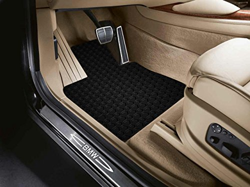 Toughpro Honda Cr V Floor Mats Set All Weather Heavy