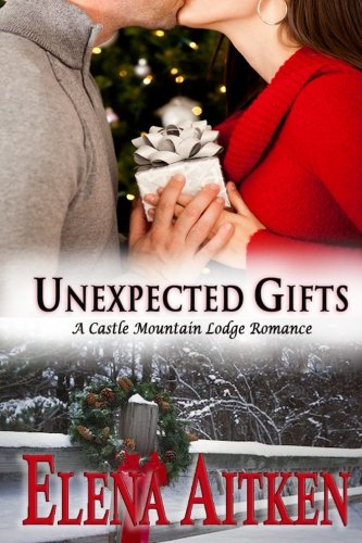 Unexpected Gifts Castle Mountain Lodge