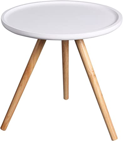 Haipeng Petite Table D Appoint Pliante Basse Petit Cafe Table D