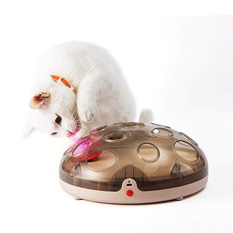 Nueva tecnología de suspensión magnética Tocadiscos de juguete ...