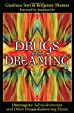 """""""Drugs of the Dreaming"""" av Gianluca Toro & Benjamin Thomas"""