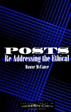 Posts : Re Addressing the Ethical, McCance, Dawne, 0791430022