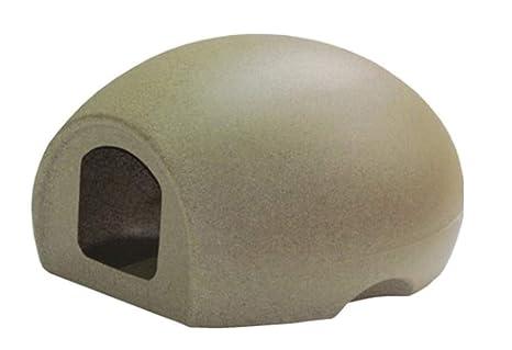 Petnap - Refugio para Gatos/Mascotas (Piedra de Arena)