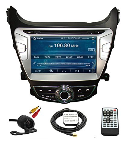 car-stereo-dvd-player-for-hyundai-elantra-2014-2015-2016-double-din-8-inch-touch-screen-tft-lcd-moni