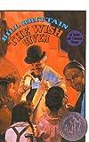 The Wish Giver, Bill Brittain, 0812446208
