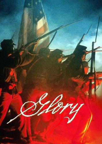 Glory Film