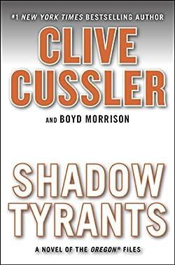 Shadow Tyrants
