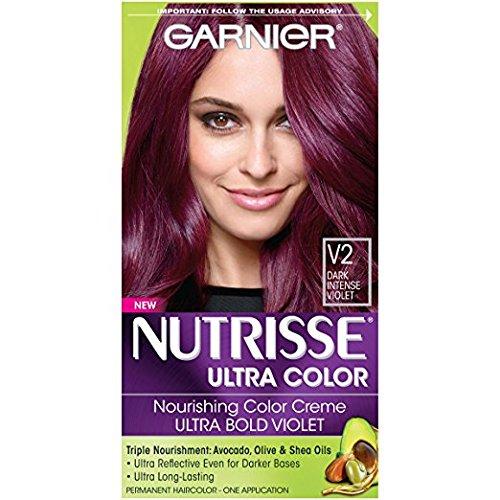 garnier-nutrisse-ultra-color-nourishing-color-creme-v2-dark-intense-violet-pack-of-2