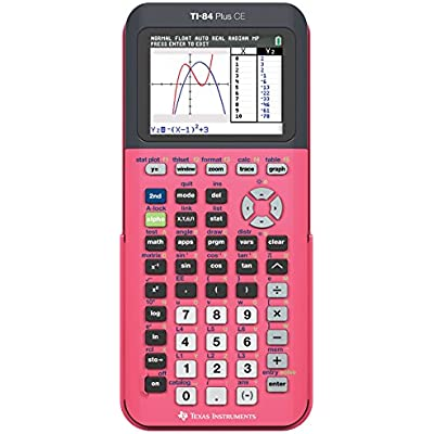 texas-instruments-ti-84-plus-ce-graphing-2