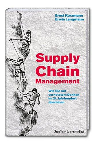 supply-chain-management-wie-sie-mit-vernetztem-denken-im-21-jahrhundert-berleben