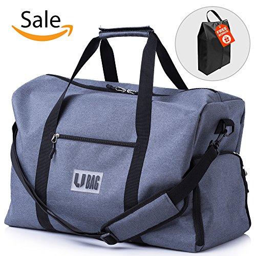 Cheap Weekender Bags - 1