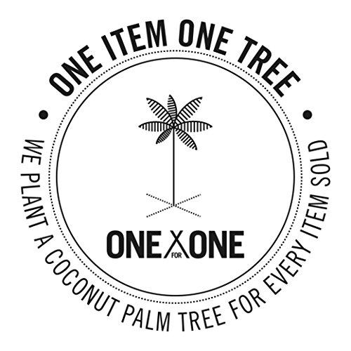 Buy quality coconut oil