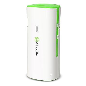Carte Wifi Thailande.Glocalme G1 Hotspots Wifi Mobile Mondial Roaming Amazon Co Uk