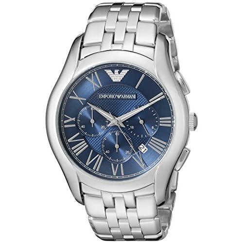 chollos oferta descuentos barato Emporio Armani Reloj de Pulsera AR1787
