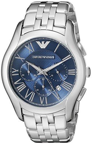 Emporio-Armani-Mens-AR1787-Dress-Silver-Watch