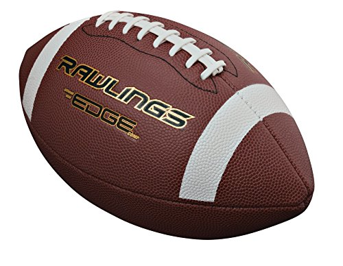 Rawlings-Edgecomp-Soft-Touch-Composite-Game-Football