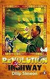Revolution Highway
