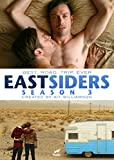 Buy EastSiders Season 3