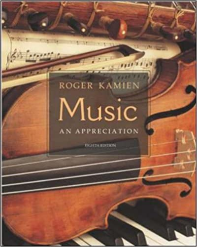 Composition performance sites for downloads of books page 2 download free textbooks ebooks music an appreciation with cd rom by roger kamien pdf 0071217479 fandeluxe Choice Image