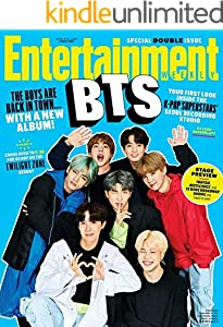 Entertainment Weekly