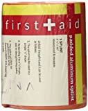 Ever Ready First Aid Universal Aluminum