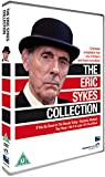 The Eric Sykes Collection [DVD] [2010]