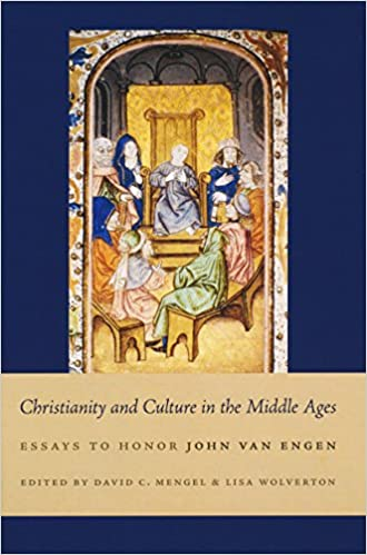Example Of Essay Writing In English Christianity And Culture In The Middle Ages Essays To Honor John Van  Engen David Mengel Lisa Wolverton  Amazoncom Books Personal Essay Thesis Statement Examples also Cause And Effect Essay Thesis Christianity And Culture In The Middle Ages Essays To Honor John  Essays About English