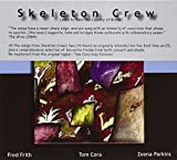 Country Of Blinds/Learn To Talk by Skeleton Crew