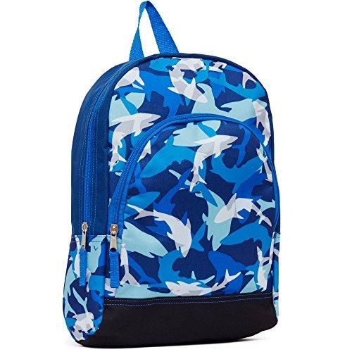 Backpacks Wal Mart - 1