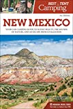 Best Tent Camping: New Mexico: Your Car-Camping