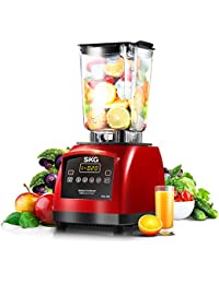 PickUp 1245 real cooking machine multifunction household electric meat grinder stirring milk juice baby food supplement offer