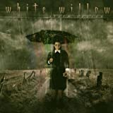 Storm Season by White Willow