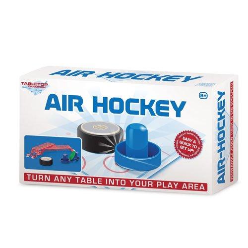 Tobar Aria Hockey Giochi