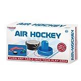 Tobar Air Hockey Games