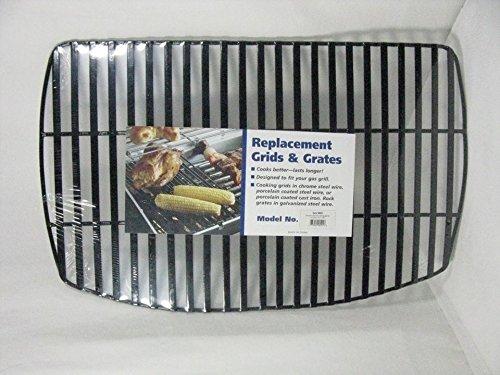 uniflame gas grills - 5