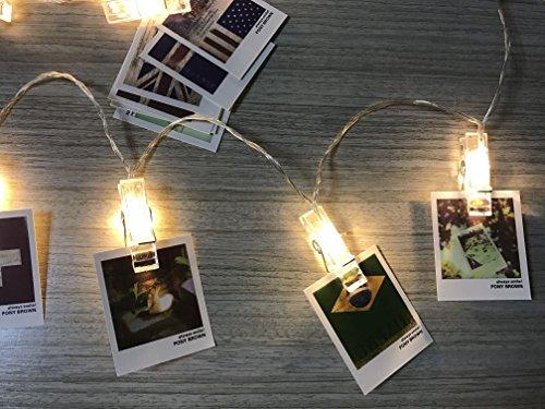 Led Line Hanging Lights in Florida - 1