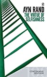 [The Virtue of Selfishness] (By: Ayn Rand) [published: July, 1992]